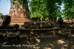 (fun in photo's) Tags: thailand asia sony knights eamonn a7r