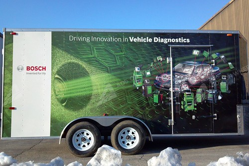 vehicle-wraps-graphics-vinyl-fleet-large-trailer-bos7-passenger