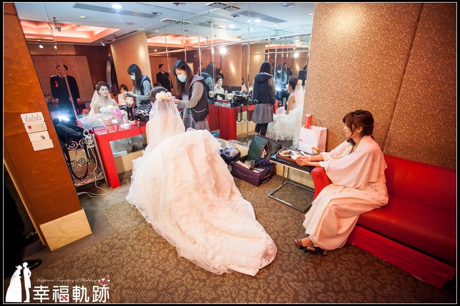 Wedding-607