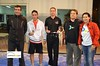 """manuel mata y jose subcampeones 3 masculina torneo padel primavera axarquia marzo 2014 • <a style=""""font-size:0.8em;"""" href=""""http://www.flickr.com/photos/68728055@N04/13471790343/"""" target=""""_blank"""">View on Flickr</a>"""