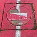 111639_Longeville-les-Metz, garage-peinture-couleurs (mars2014)