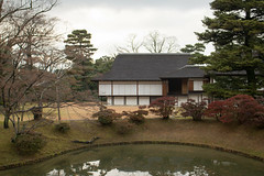 Kyoto Katsura Imperial Villa (25)