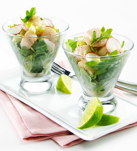 Scallop_Cocktail