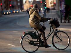 Copenhagen Bikehaven by Mellbin - Bike Cycle Bicycle - 2014 - 0237 (Franz-Michael S. Mellbin) Tags: street people fashion bike bicycle copenhagen denmark cyclist bicicleta cycle biking bici velo fahrrad vlo sykkel fiets rower cykel