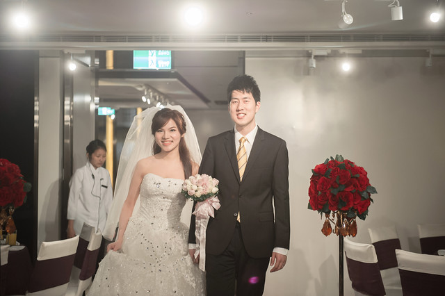 婚禮紀錄,台北婚攝,晶華酒店,晶華婚攝,婚攝紅帽子,DSC_12