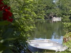 gite-peche-13 (otgrandvilleneuvois) Tags: nature eau lot rivire bateau navigation fongrave