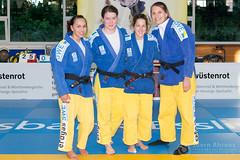2014-05-24_19-59-27_3802_mit_WS.jpg (JA-Fotografie.de) Tags: judo flickr mai damen esslingen bundesliga 2014 liga ksv zweiteliga verffentlicht ksvarena ksvesslingen bundesligafrauen