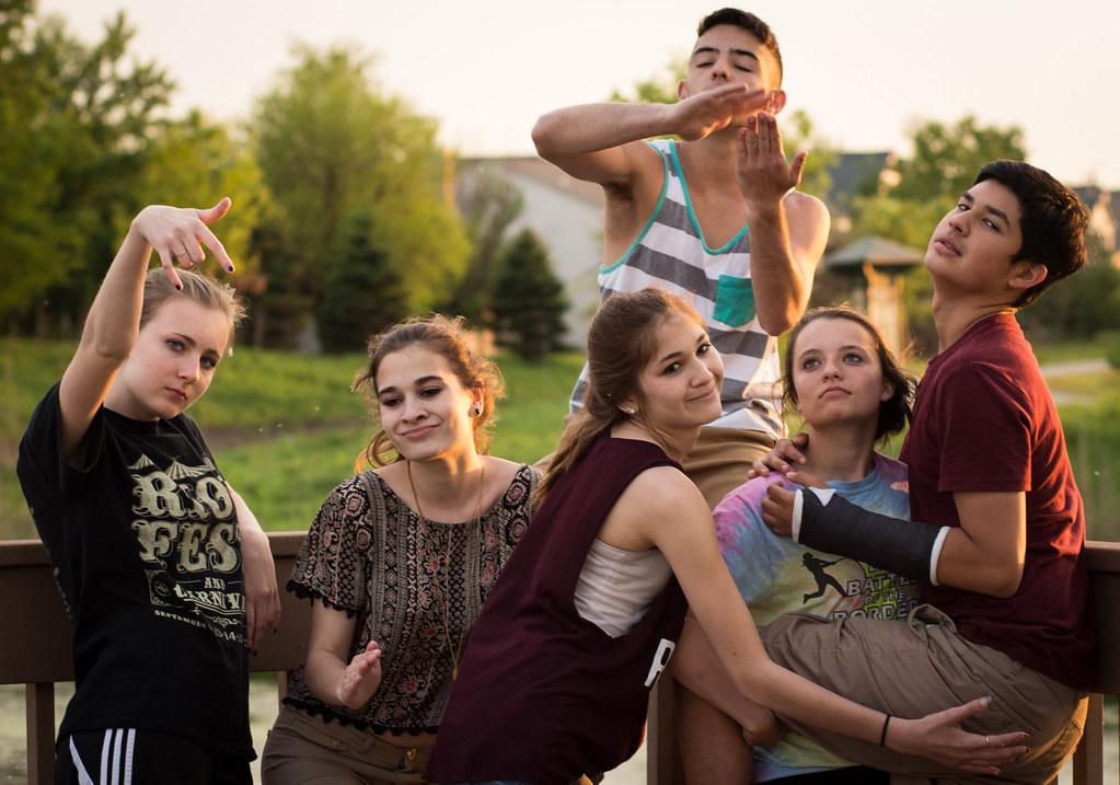 armenia armenian milf