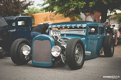 Beatersville 2014 (Lowered Lifestyle) Tags: hot rat rods beatersville loweredlifestyle