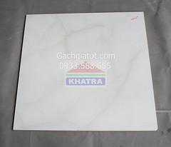 Gạch bóng kiếng PE1514 (60x60)