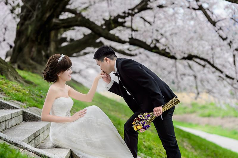 日本婚紗,京都婚紗,櫻花婚紗,新祕藝紋,cheri wedding,cheri婚紗,婚攝,旋轉木馬手工婚紗,海外婚紗,DSC_0003
