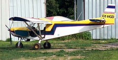 701-israe2