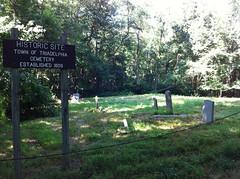 Tridelphia Recreation Park (1) (bartgrubbs2000) Tags: letterboxing