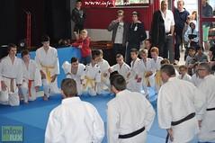 Judo-habay013