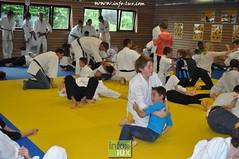 Judo0162