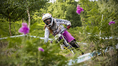 _HUN6809 (phunkt.com) Tags: uk race championship photos hill champs keith down valentine downhill dh british championships llangollen llangolen 2015 phunkt phunktcom