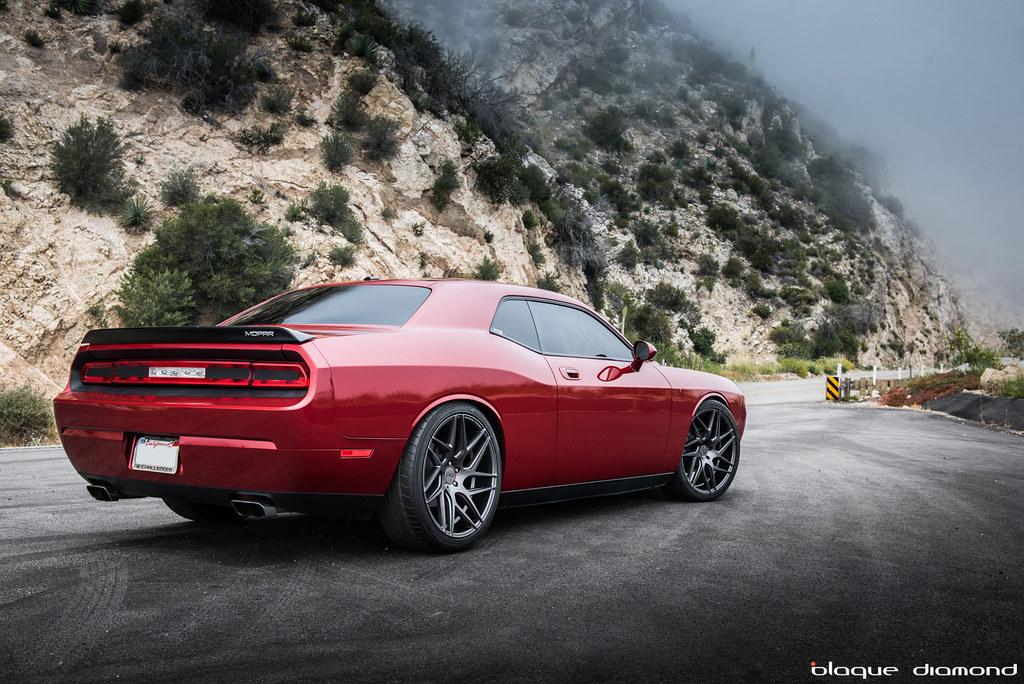 2018 Dodge Challenger Pricing For Sale Edmunds Autos Post