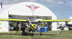 osh-2005b