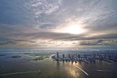 _DSC9959_DxO (Seb Quesson) Tags: world new york usa skyline one center observatory trade