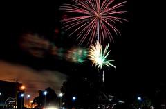 oyaMAM_20150703-212618 (oyamaleahcim) Tags: fireworks mayo riverhead oyam oyamam oyamaleahcim idf07032015