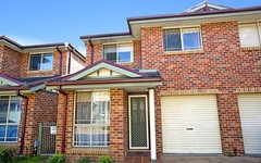 6/5 - 7 Eton Road, Cambridge Park NSW