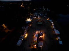 DJI_0243.jpg (tkramm) Tags: germany bayern aerial inspire mittelaltermarkt geniiloci groswallstadt