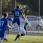 Petone FC v Western Suburbs 32