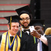 2014-05-19-Spring-Commencement-0012