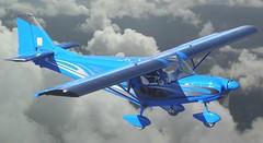 Savannah S Blu