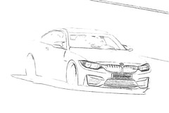 BMW M4 Coupe Prints of your Car on request - www.autozeichnungen.net (photography.andreas) Tags: auto white art car illustration pencil print graphicdesign sketch drawing background fineart digitalart racing whitebackground 車 motorsport graphicdesigner racingcars pencildrawing hintergrund zeichnung weiser carporn cardrawing carsales carsforsale 365days buycar 365project weiserhintergrund dailysketchchallenge autozeichnung artistsontumblr bmwm4coupe 3652015 linedrawingstockimages 365dailysketches
