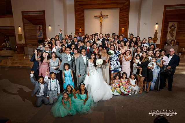 ACJanica&Levy-wedding-HL-HD-0219