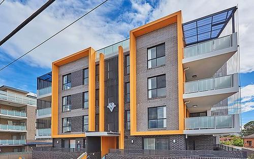 4/41-43 Veron Street, Wentworthville NSW 2145