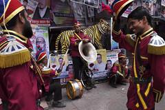 (Md. Imam Hasan) Tags: street streetphotographer streetphotography muhammadimamhasan dhaka bangladesh candid decisivemoment people photography photographer