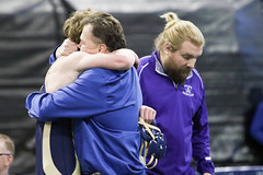591A7889.jpg (mikehumphrey2006) Tags: 2017statewrestlingnoahpolsonsports state wrestling coach sports action pin montana polson