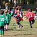 Nettie Soccer Event-97