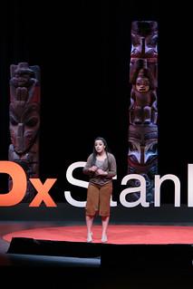 TEDxStanleyPark2017-473