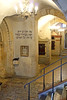 "Czech-03846 - Old-New Synagogue (archer10 (Dennis) 150M Views) Tags: globus sony a6300 ilce6300 18200mm 1650mm mirrorless free freepicture archer10 dennis jarvis dennisgjarvis dennisjarvis iamcanadian novascotia canada prague oldnew synagogue altneuschul ""czech republic"" czechrepublic"