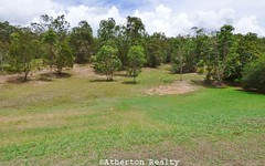 10 Eden Drive, Tinaroo Qld