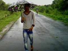Chaitan Deep pic of 2012 (Chaitan Deep) Tags: hi am chaitan deep smartboy from mandel gaon frnds callme chandu