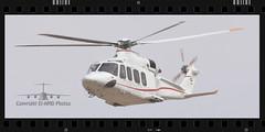 2018 (EI-AMD Aviation Photography) Tags: 2018 agusta westland aw139 uae air force eiamd photos aviation airport omaa auh abu dhabi vvip helicopter