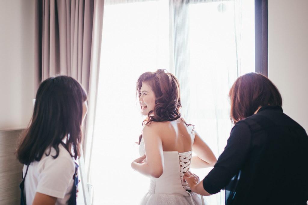 胡陞&欣婷、婚禮_0035