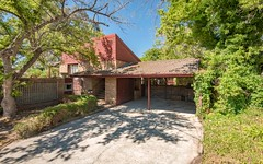 30 Barnet Close, Swinger Hill ACT