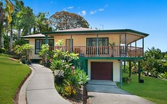 2 Murumba Close, Ocean Shores NSW