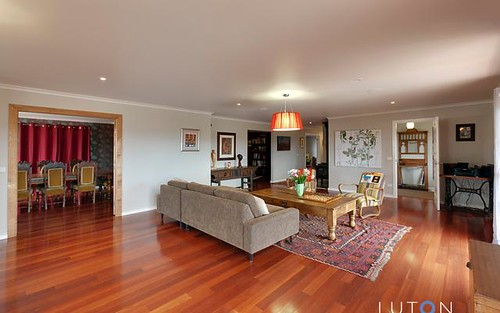 24 Mecca Lane, Bungendore NSW 2621