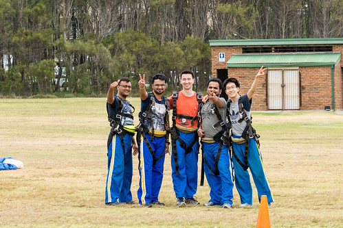 20161203-131849_Skydiving_D7100_4599.jpg