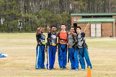 20161203-131849_Skydiving_D7100_4599.jpg