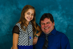 Dance_20161014-194849_197 (Big Waters) Tags: 201617 mountain mountain201516 princess sweetestday daddydaughter dance indian portrait