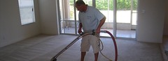 We have been serving many locations, cities and towns in Sarasota, Manatee and Charlotte counties since 1984.… https://t.co/7JOTgZi70t (Sweeney Cleaning Co) Tags: carpet cleaning tile grout upholstery drapes furniture pressure washing water removal services