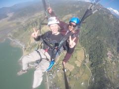 IMG_7608_08 (robelcik) Tags: pokhara paragliding sarangkot