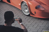 Maserati (Keno Zache) Tags: canon handy eos power competition automotive rims tuning luxury mc12 edo maserati exotics corsa zr sportcar tuned keno carporn gespot 400d zache epicness
